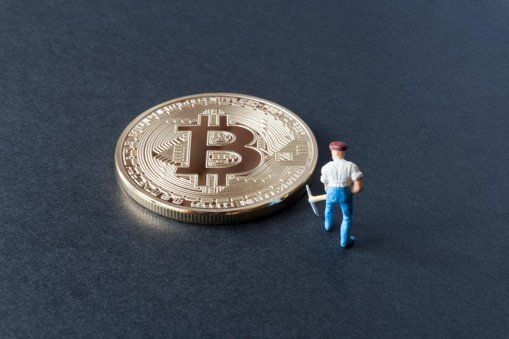 Bitcoin Mining Could be China's Next Target: Why It Doesn't Make a difference.